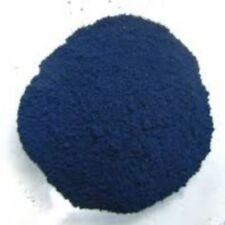 Fragancias de color principal azul para el hogar