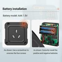 ANENG AC11 Digital Smart Socket Tester Voltage Test Detector Socket W4D3