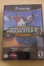 Tony Hawks' Pro Skater 3
