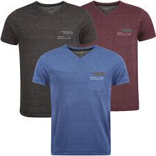 Herren-T-Shirts aus Baumwollmischung