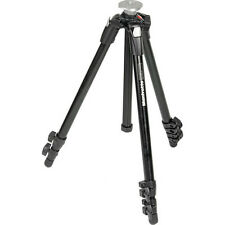 Manfrotto Headless Tripods and Monopods