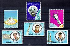Emiratos Árabes Aviación y Espacio (AX-906)