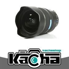 NEW Tamron SP 15-30mm f/2.8 Di VC USD Lens F2.8 for Nikon F Mount A012N