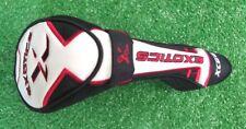 Tour Edge Exotics Xcg6 Hybrid Headcover Used Golf Accessory