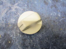Ge Washer Dryer Knob With Gray Part# We4M522