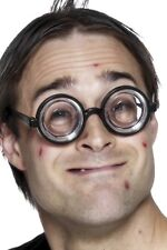 Occhiali Occhi Grandi Gadget Scherzo Carnevale  PS 26514
