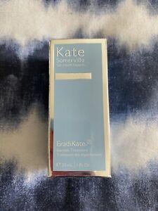 BNIB Kate Somerville EradiKate Blemish Spot Treatment 30ml