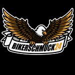Bikerschmuck24