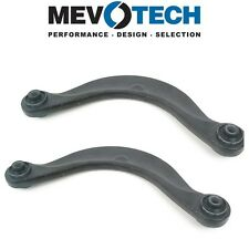 For Ford Fusion Lincoln Mercury Mazda Pair Set Of 2 Rear Upper Control Arms Mevo