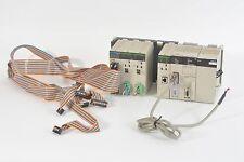 Omron Sysmac CS1H Programmable Controller CPU67-V1