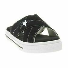 Converse Converse One Star Athletic Shoes for Women for sale | eBay