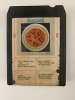 SWEETWATER  Melon  8 Track Tape 1971  *Tested / Guaranteed*