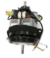 Oreck 09-75886-01 MOTOR, TYPE 8 ONLY U3800 XL100 XL9100 XL9200