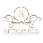 Retrophiles