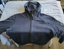 C.P. COMPANY HOODIE MENS 2XL/IT54. LNWT. AUTHTENTICITY GUARANTEED