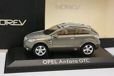 Norev 1/43 - Opel Antara GTC