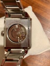Emporio Armani AR-4207 Meccanico Wristwatch