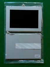 for LED LCD KL6440ASTC computer display JAT600 LCD bare screen
