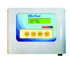 Su-kam Solar Hybrid Charge Controller 20amp /12v-24v - Solarcon