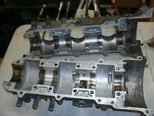 1988 Polaris Indy 650 Crankcase Assembly, P/N 3083472