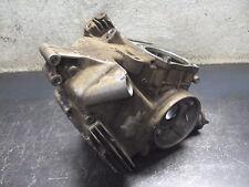 03 2003 POLARIS 330 TRAIL BOSS FOUR WHEELER ENGINE CRANKCASE CASES CASE