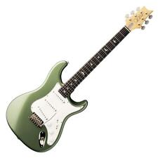 PRS John Mayer Signature Silver Sky Orion Green