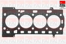 Head Gasket To Fit Audi A1 Sportback (8Xa 8Xf) 1.4 Tfsi (Caxa) 11/11-04/15 Fai