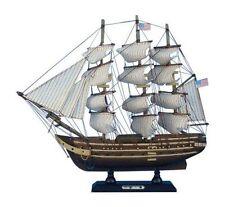 Boote und Schiffe Modellbau aus Holz