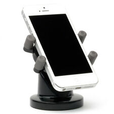 Sumex Black Car Dashboard Mount Smartphone, iPhone 6 7 8, iPod, PDA Holder Mount