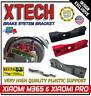 Xiaomi M365 & PRO XTECH Brake System Bracket Support E Scooter Accessories 3D