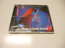"VVAA ""Warmth in the wilderness Vol.2"" Rare Jason Becker Tribute 2cd"
