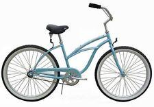 Cruiser Fahrräder für Mädchen