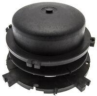 Spool / End Cap For Bump Head Fits STIHL AUTOCUT 40-2 4003-713-3011