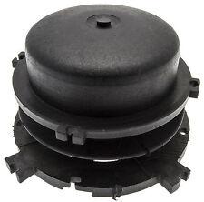 Spool / End Cap For Bump Head Fits STIHL AUTOCUT 40-2