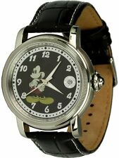 Disney Watch for adults Automatic watch with Mickey Mouse Motive NIP