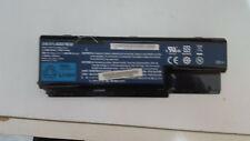 batteria originale Acer AS07B32 14.8V 4800mAh