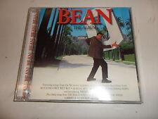 CD Bean-The album | Colonna sonora