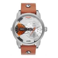 New Diesel DZ7309 Mini Daddy Mens Luxury Watch Designer - UK Seller