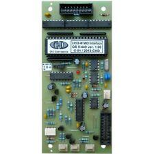 CHD Elektroservis CRX8-M - Roland CR-68 / CR-78 MIDI Interface | Neu