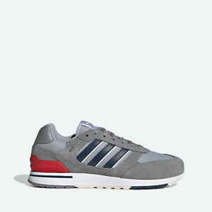 Chaussures adidas pour homme, pointure 41 | eBay