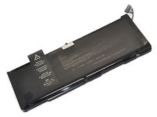 "OEM Genuine Apple MacBook Pro 17"" MC725LL/A MD311LL/A Battery A1383 2011 New"
