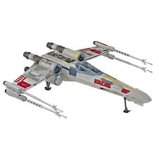 Star Wars The Vintage Collection Episode Iv Luke Skywalker's X-Wing Collectible