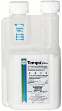 Tempo Sc Ultra Premise 240ml Concentrate Spray - Pest Control