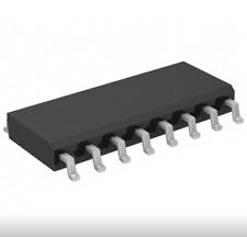PHILIPS 74HC4520D Counter Dual 4-Bit Binary UP 16-Pin SOIC New Lot Quantity-50