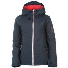 Helly Hansen Winter Sports Coats & Jackets   eBay