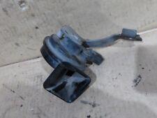 VW GOLF MK5 2004 1.6 PETROL HORN / ALARM SIREN P/N: 70/3881157