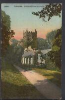 Devon Postcard - Torquay, Cockington Church   RS7705