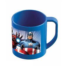 Tazza mug AVENGERS