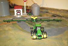 1/64 John Deere Bauer Built DB120 - 48 Row MaxEmerge 5 Planter w/ 9410R Tractor