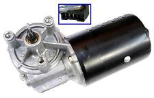 AUDI 100 C3 MOTORINO TERGICRISTALLI ANT Wischermotor WIPER MOTOR 191955113AX